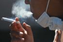 ЮЖНАЯ АФРИКА: Полный запрет на табак, в стране начинается окопная война!