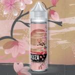评论/测试:Vapeur France的Sakura Berries(Yakuza Range)