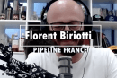 EXPRESSO: Επεισόδιο 1 - Florent Biriotti (Pipeline France)