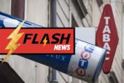 TABAC : Un premier buraliste ouvre son commerce non-stop à Marseille