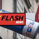 TABACO: Un primer estanco abre su negocio sin parar en Marsella