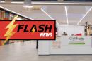 ЭКОНОМИКА: Открытие нового магазина Cigusto и Clopinette!