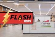 ECONOMIE: Opening van een nieuwe Cigusto en Clopinette-winkel!