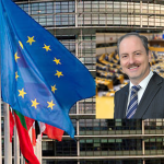 EUROPE: Vaping areas dedicated to MEPs? A sensible subject…