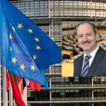 EUROPA: Vaping-Gebiete für Abgeordnete? Ein vernünftiges Thema…
