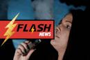 NUOVA ZELANDA: Legge di svapo per proteggere i giovani Maori?