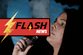 NEW ZEALAND: Vaping law to protect young Māori?