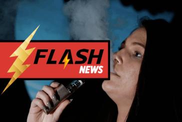 НОВАЯ ЗЕЛАНДИЯ: Закон Vape для защиты молодых маори?