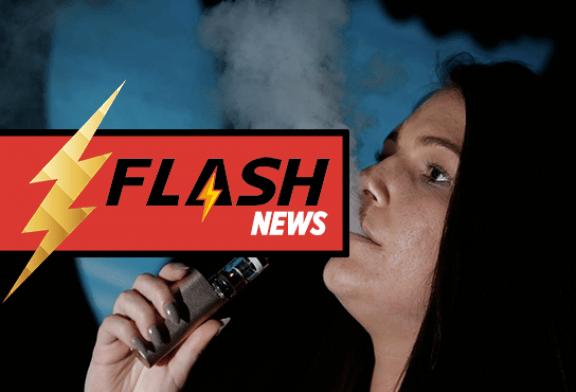 NOUVELLE-ZÉLANDE : Une loi sur la vape pour protéger les jeunes Māoris ?