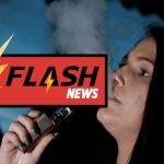 זילנד החדשה: חוק אוספים להגנה על מאורי הצעיר?