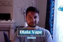 EXPRESSO - Επεισόδιο 2 - Jordan Guezais (Olala Vape)
