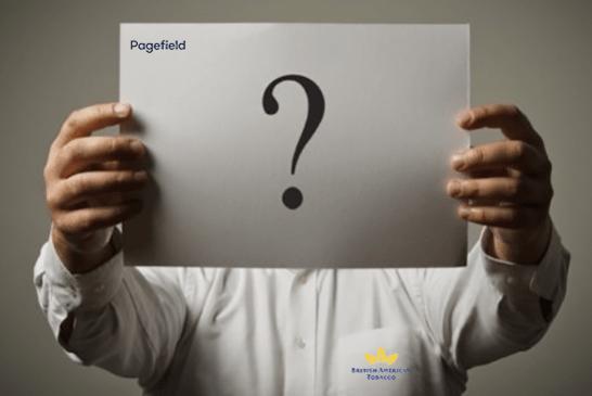 ROYAUME-UNI : BAT aurait financé une campagne de dénigrement anonyme pour vanter le vapotage