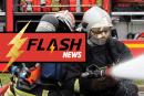 FAIT-DIVERS : Une batterie d'e-cigarette cause un feu en Alsace, un chien périt…