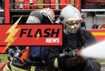 ΔΙΑΦΟΡΑ: Μια μπαταρία ηλεκτρονικών τσιγάρων προκαλεί πυρκαγιά στην Αλσατία, ένας σκύλος χάνεται ...