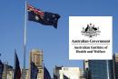 """AUSTRALIA: L'indagine rivela l'adozione """"preoccupante"""" dello svapo tra i giovani."""