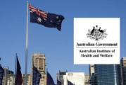 AUSTRALIE : Une enquête dévoile une adoption «préoccupante» de la vape chez les jeunes.