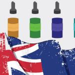 זילנד החדשה: מחקר על ניחוחות באידוד עשוי לשנות את החוק!