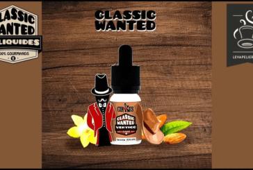 REVIEW / TEST: Vertigo (Classic Wanted Range) by Cirkus