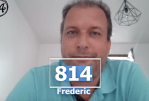 EXPRESSO: Folge 5 - Frédéric Cichocky (814)