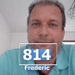 EXPRESSO: Aflevering 5 - Frédéric Cichocky (814)
