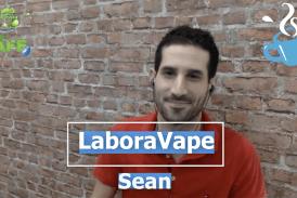 EXPRESSO - Aflevering 6 - Sean Aouizerat (Laboravape)