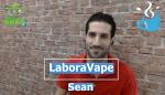 EXPRESSO - Folge 6 - Sean Aouizerat (Laboravape)