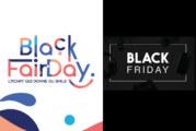 SAMENLEVING: Black Friday of Black Fairday of the vape, de keuze is aan jou!