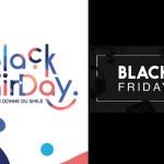 SOCIETY: Black Friday ή Black Fairday του vape, η επιλογή είναι δική σας!