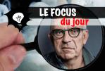 FOCUS : Les jeunes vers la vape, la pensée de Jean Pierre Couteron
