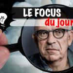 ENFOQUE: Los jóvenes hacia el vapeo, el pensamiento de Jean Pierre Couteron