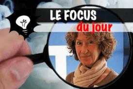 FOCUS: Es ist der Tabak, der tötet, nicht der Dampf! Der Gedanke an Dr. Béatrice Le Maître