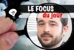ENFOQUE: ¡La nicotina no es cancerígena! El desarrollo de Antoine Deutsch