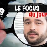 ФОКУС: Никотин не является канцерогенным! В центре внимания Антуана Дойча