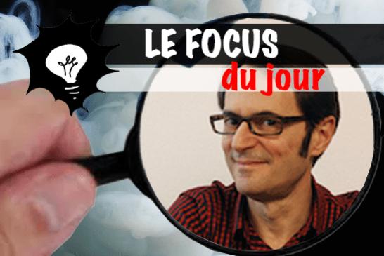 FOCUS : Un monde sans tabac grâce à l'e-cigarette, l'analyse de Philippe Presles
