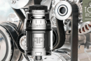 REVUE / TEST : Juggerknot Mini RTA par QP Design
