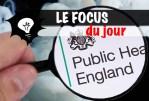 FOCUS: L'osservazione inglese, la sigaretta elettronica è del 95% meno dannosa del tabacco!