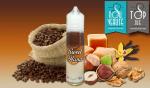 RÜCKBLICK / TEST: Sweet Hand (Gourmet / Premium Range) von BioConcept