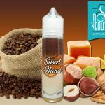 REVUE / TEST : Sweet Hand (Gamme Gourmands/Premiums) par BioConcept