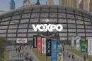 CULTURA: Voxpo, la prima fiera del vaping virtuale lancia la sua nuova edizione!