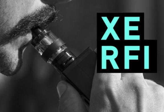 ECONOMY: A Xerfi study on the e-cigarette market by 2023