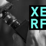 ECONOMIE : Une étude Xerfi sur le marché de l'e-cigarette à l'horizon 2023