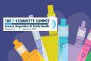 CIENCIA: ¿Qué podemos aprender de la Cumbre virtual sobre cigarrillos electrónicos 2020?