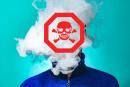 TUNISIE : Une réglementation et un classement dans les «produits toxiques» pour l'e-cigarette.