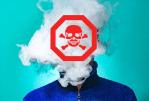 """TUNISIE : Une réglementation et un classement dans les """"produits toxiques"""" pour l'e-cigarette."""
