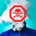"""TUNISIA: Regulations and classification in """"toxic products"""" for e-cigarettes."""