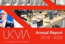 ROYAUME-UNI : Le rapport annuel de la UK Vaping Industry Association est disponible !