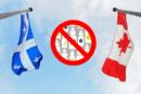 CANADÁ: ¿La defensa del vapeo con sabor a toda costa?
