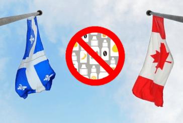 קנדה: ההגנה על אדיפות בטעמים בכל מחיר?
