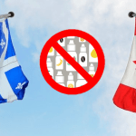 CANADA: The defense of flavored vaping at any cost?