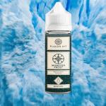 סקירה / בדיקה: Monster Frost מאת Flavor Hit